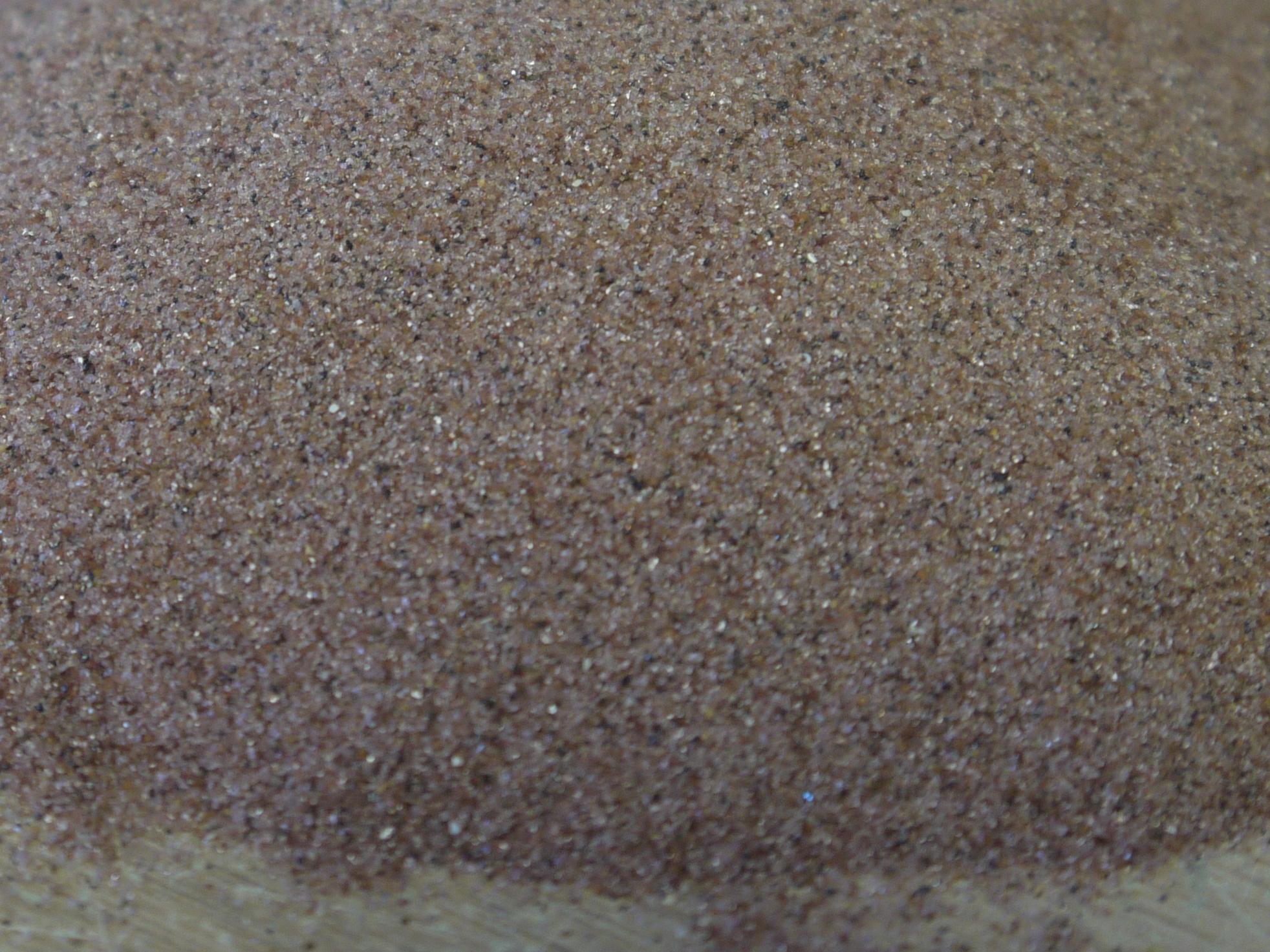Calcium Aluminate Msds : Data sheets key abrasives part